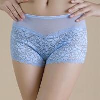 Sexy Lace Panty L91287