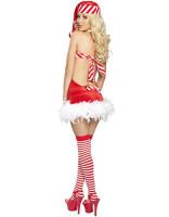 Santa's Candy  L7065