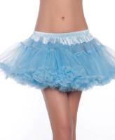 Mini Petticoat TY067-4