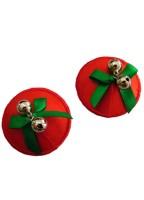 Christmas Present Pasties L9743