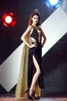 Egyptian Goddess Costume L15396