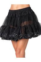 Mini Petticoat TY066