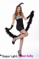 Razzmatazz Costume L1505