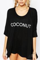 Coconut Beach Top L38321-1