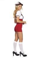 Beer Girl Costume L1425