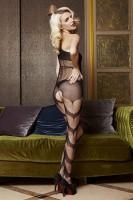 Sexy Bodystocking L9217