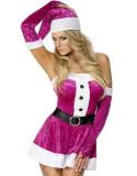 Santa Wear L7025