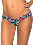 Sexy V Style Brazilian Mini Thong L91292-3