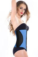 Sexy Fashion Waist Cincher L42666-2