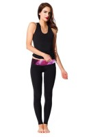 The Most-Loved Yoga Legging L97021-7
