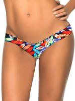 Sexy V Style Brazilian Mini Thong L91292-10