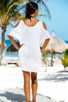 Summer Time Beach Dress 38411-1