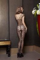 Sexy Bodystocking L9216