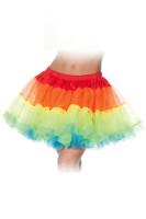 Mini Petticoat TY067-1
