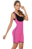 Sport Sweat Enhancing Bodysuit L42658-5
