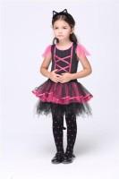 Caterina Toddler Costume  L15295