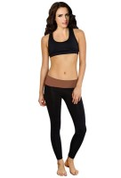 The Most-Loved Yoga Legging L97021-5