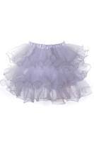 White   Petticoat TY032-2