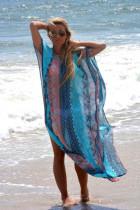 Sexy Beach Kaftan L51250