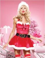 Santa Wear L7027