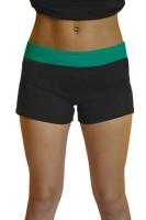 Fashion Yoga Short L406-2