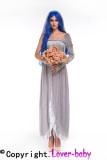 Corpse Bride Costume L15265