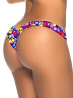 Sexy V Style Brazilian Mini Thong L91292-17