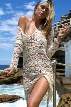 New Hollow Beach Dress L38421