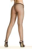 Sexy Fishnet Pantyhose L9017