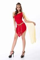 Queen Of De Nile Costume L1465