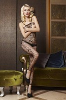 Top Quality Bodystockings L9212