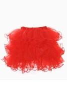 Red   Petticoat TY032-1
