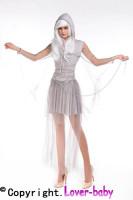 Haunting Beauty Costume L15272