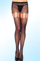 Sexy Pantyhose L92269