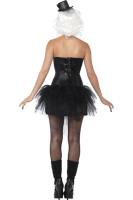 Zombie Burlesque costumes L15140