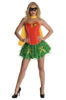 Robin Corset Costume L15233