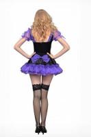Evil Queen Costume L15121
