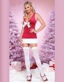 Christmas Holly L7062