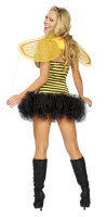 Honey Bee Costumem L1153