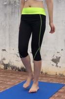 yoga pants women