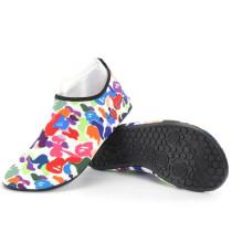 Swim Shoes 009