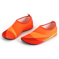 New Swim Shoes 011-2