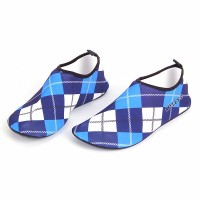 Unisex Swim Shoes 013-1