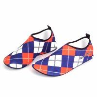 Unisex Swim Shoes 013-2