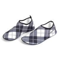 Unisex Swim Shoes 013-3