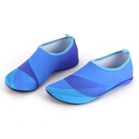 New Swim Shoes 011-1