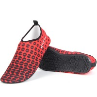 Swim Shoes 015-1