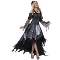 Spider Queen Adult Costume 15534