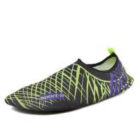 Unisex Barefoot Beach Shoes 0802-3