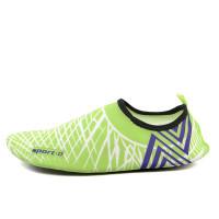 Unisex Barefoot Beach Shoes 0802-4